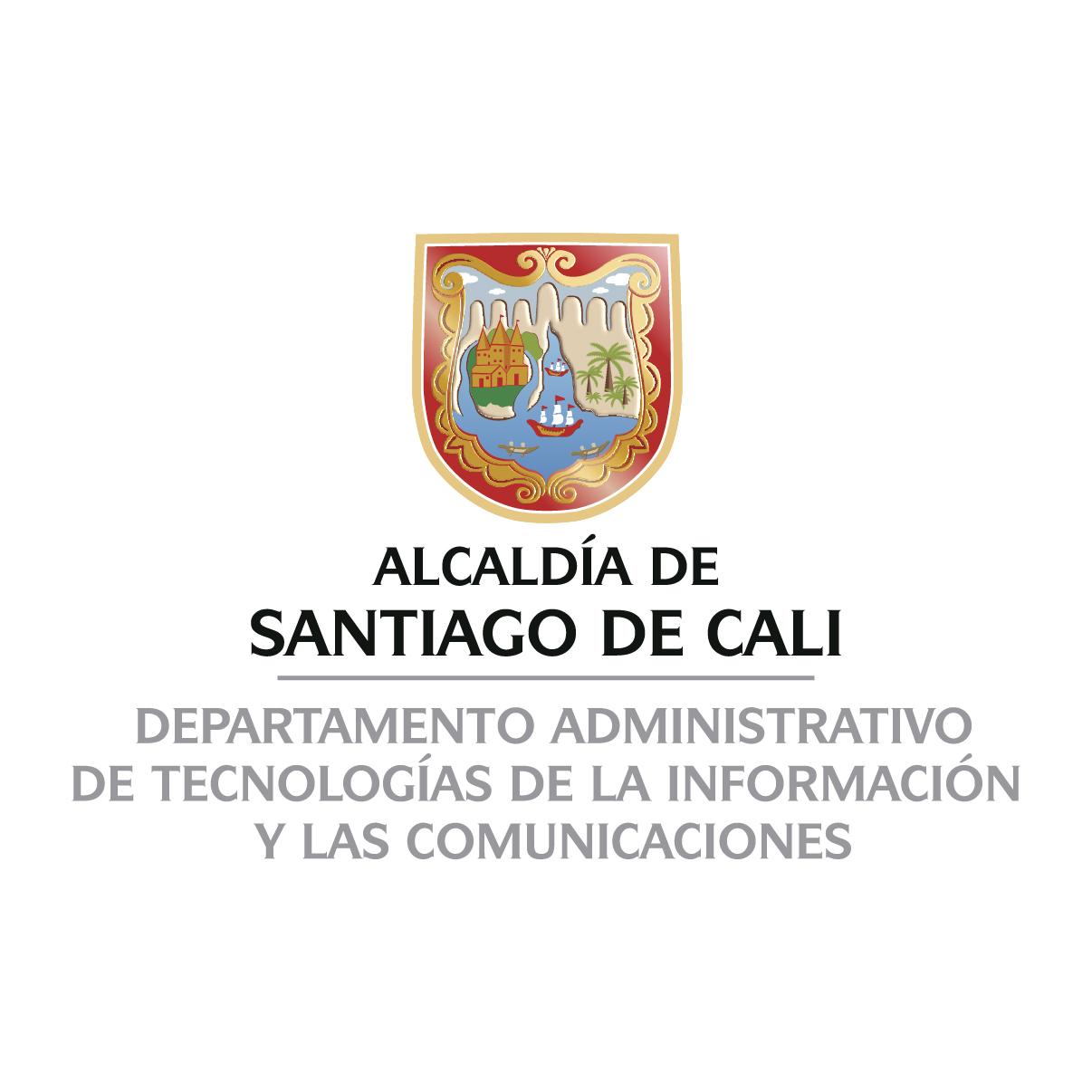 departamento-administrativo-de-tecnologias-de-la-informacion-y-las-comunicaciones