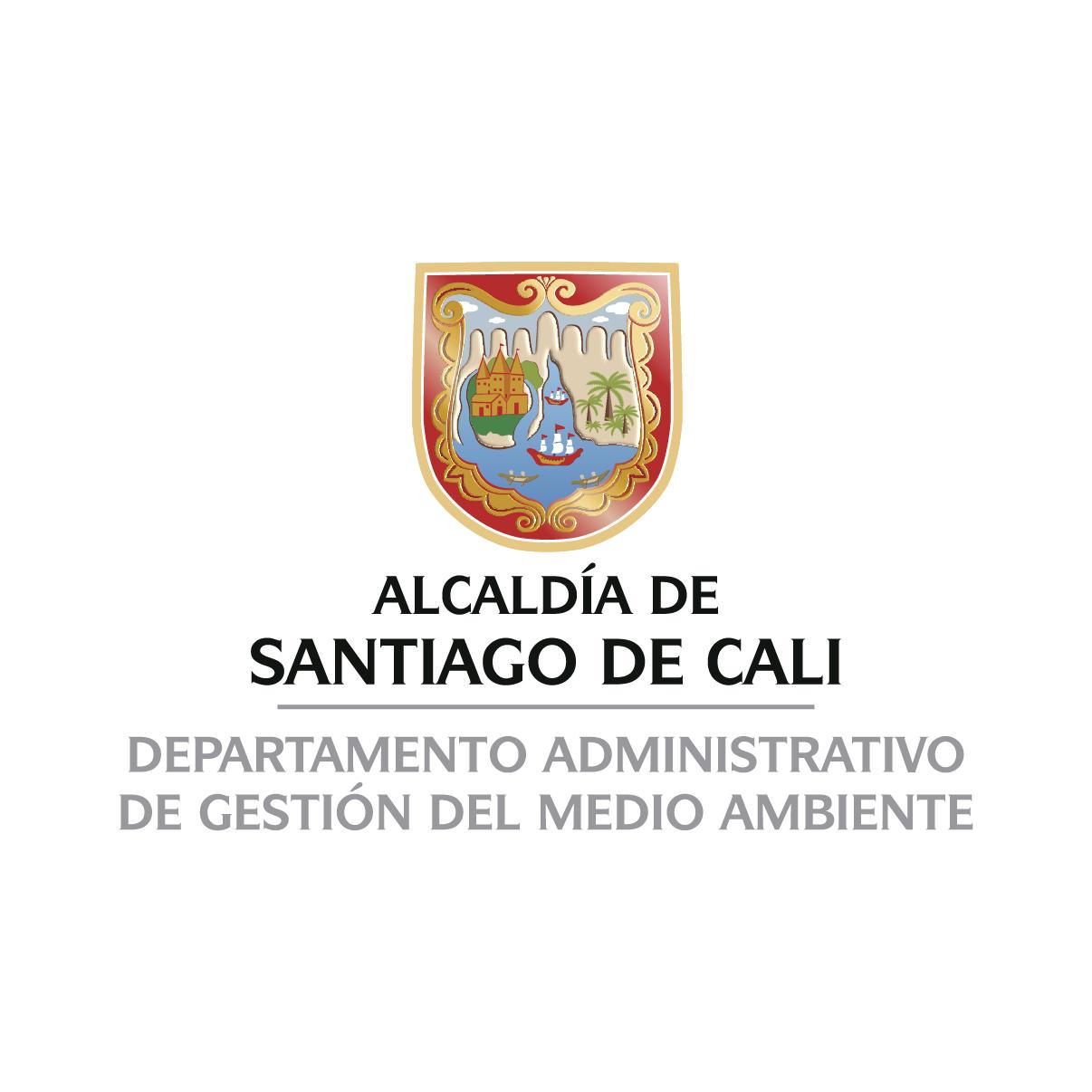 departamento-administrativo-de-gestion-del-medio-ambiente