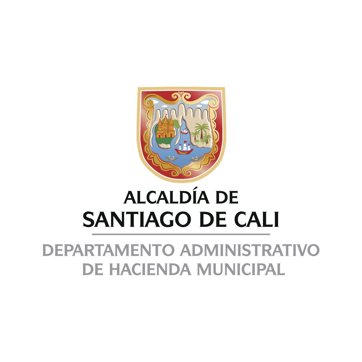 departamento-administrativo-de-hacienda-municipal