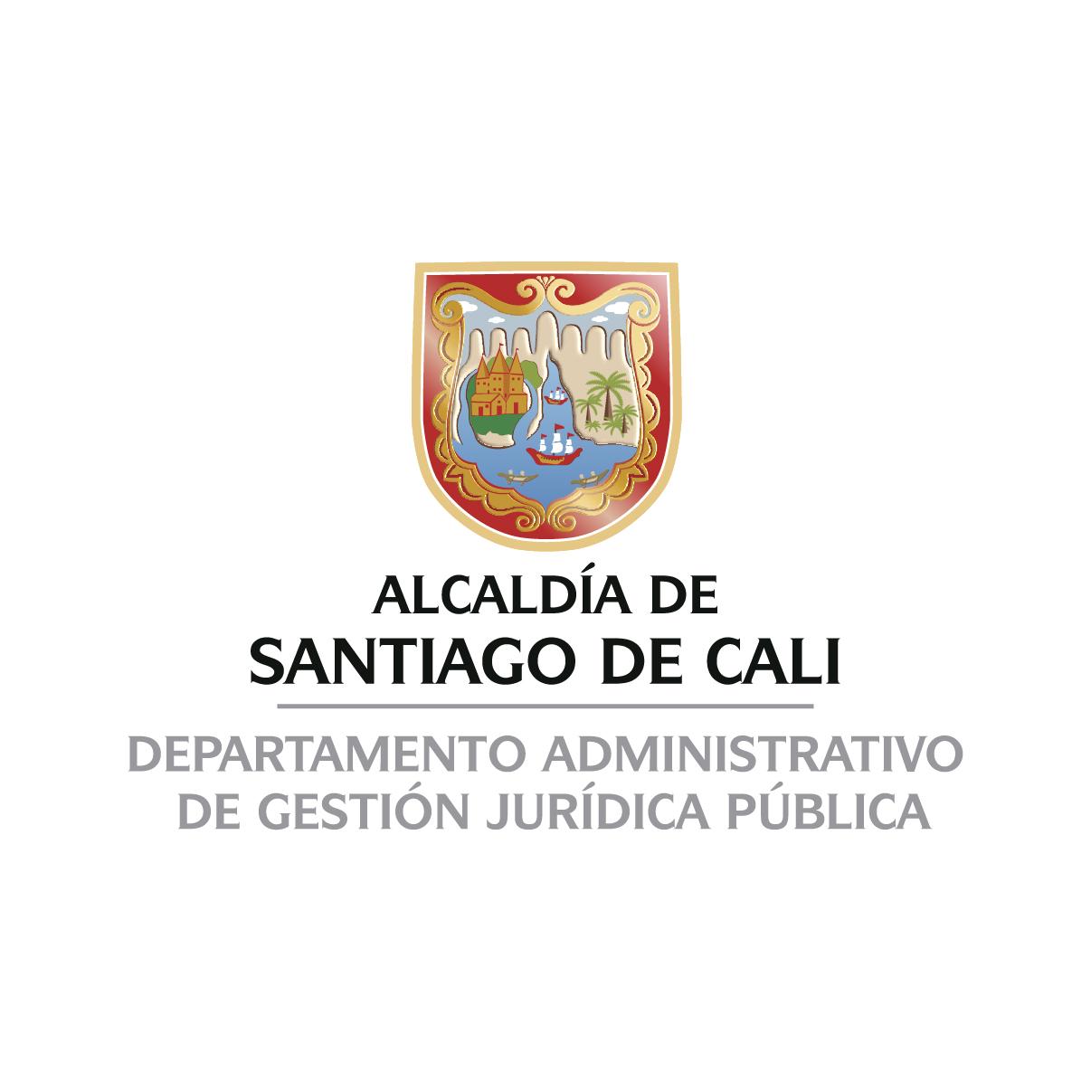 departamento-administrativo-de-gestion-juridica-publica