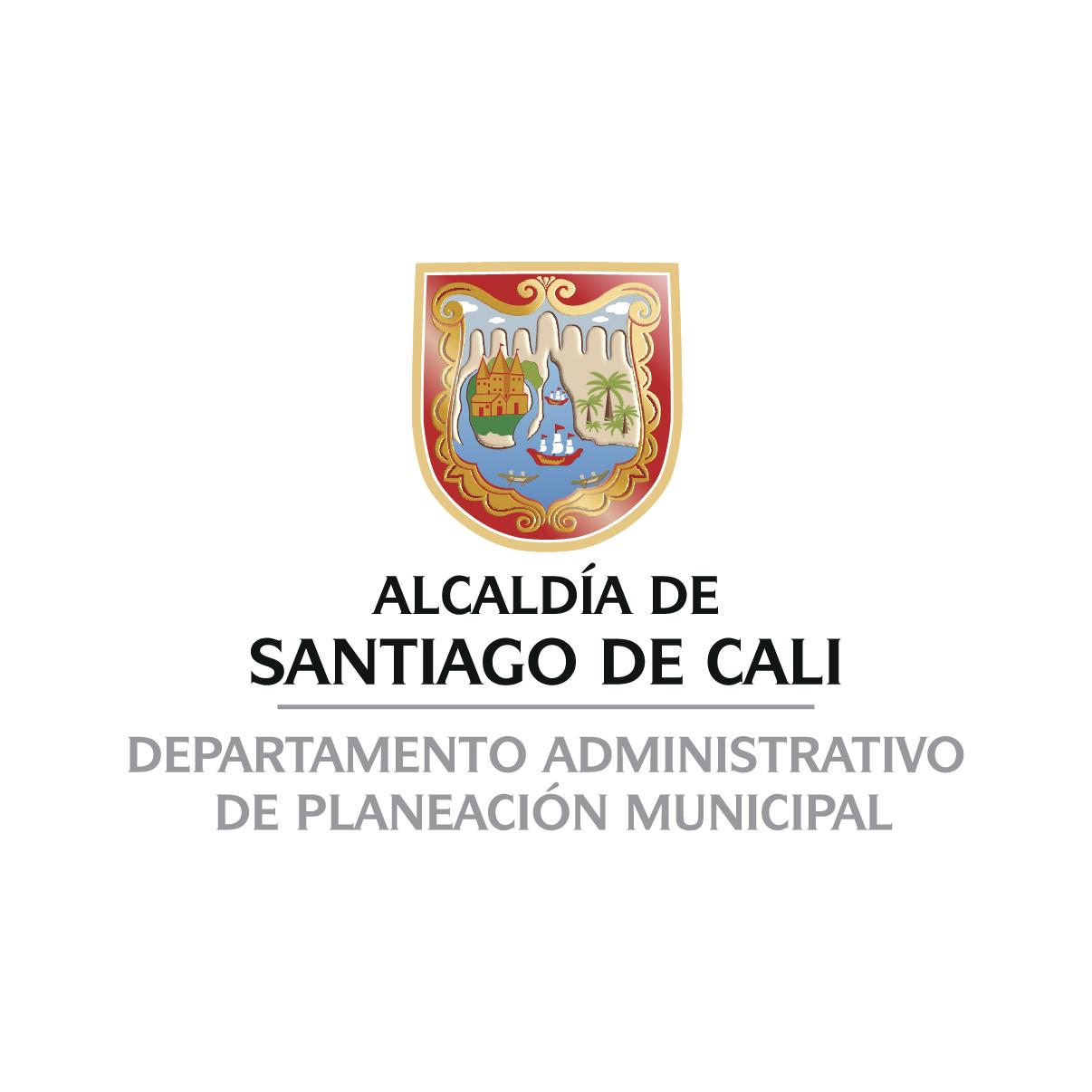 departamento-administrativo-de-planeacion-municipal