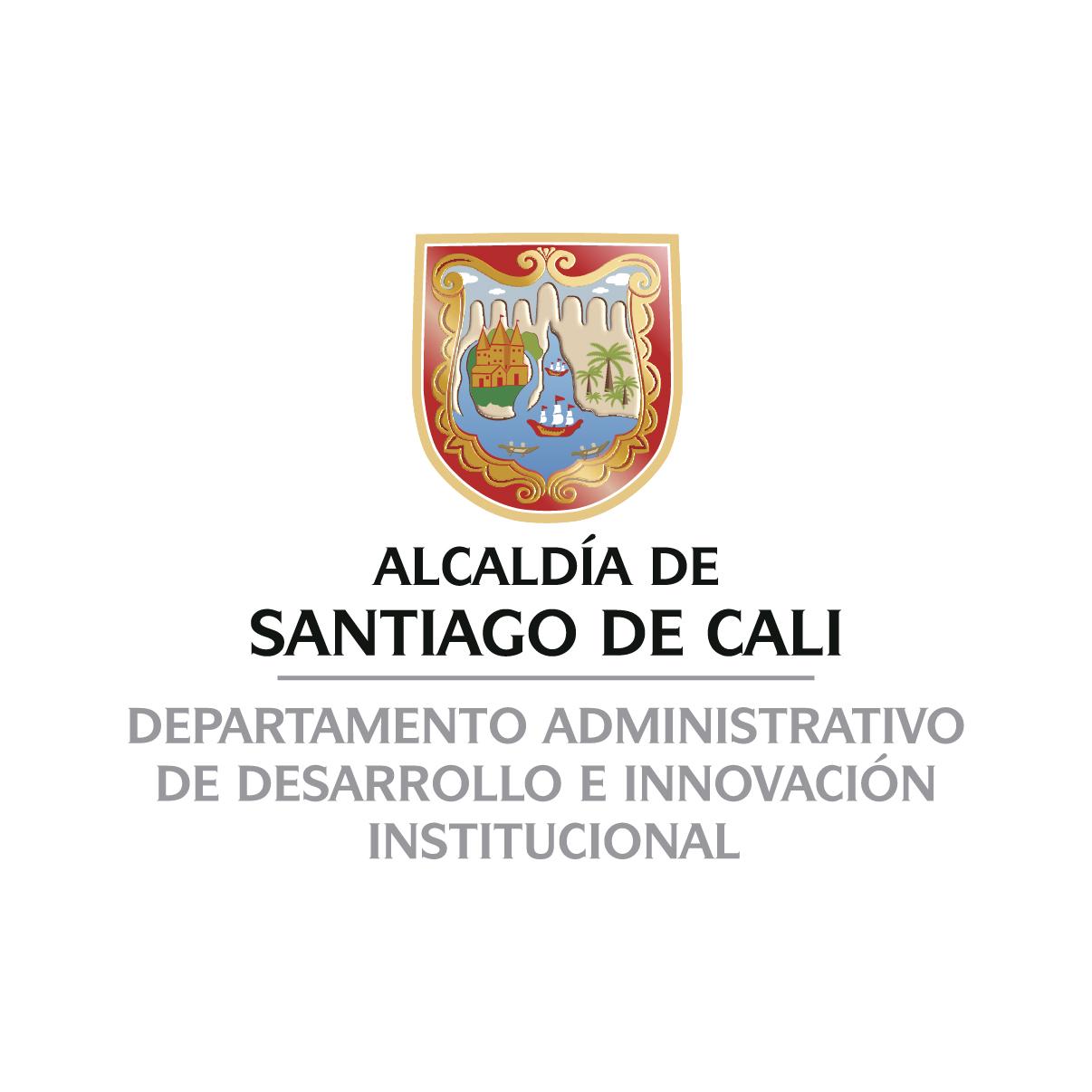 departamento-administrativo-de-desarrollo-e-innovacion-institucional