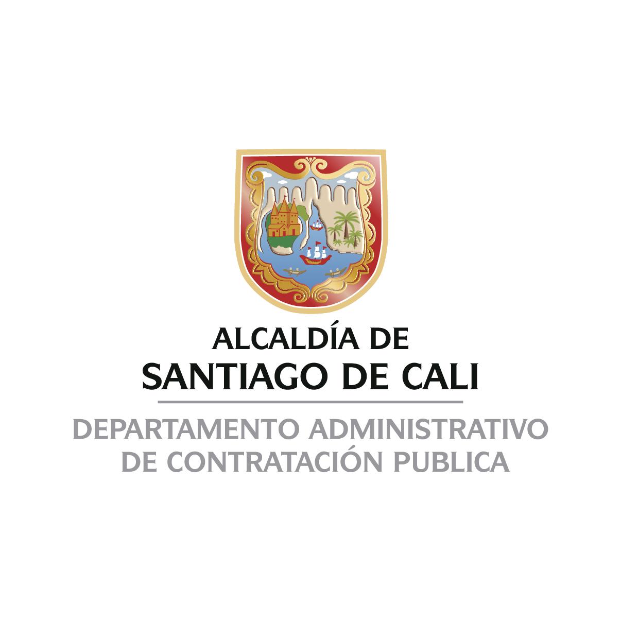 departamento-administrativo-de-contratacion-publica
