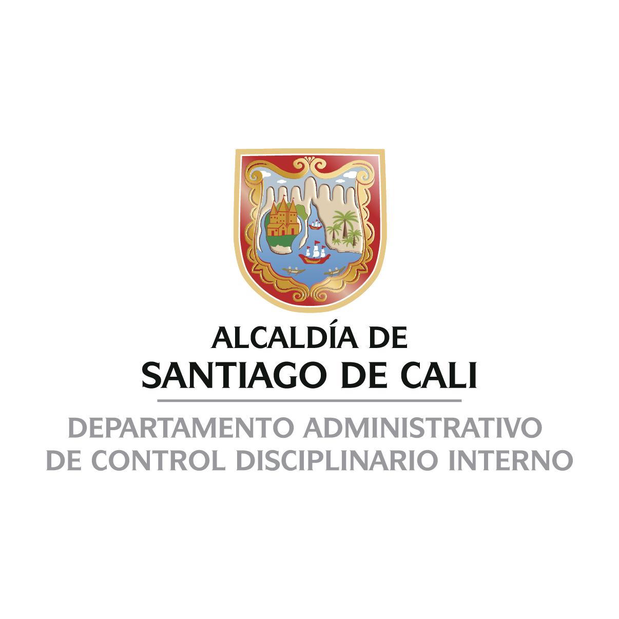 departamento-administrativo-de-control-disciplinario-interno
