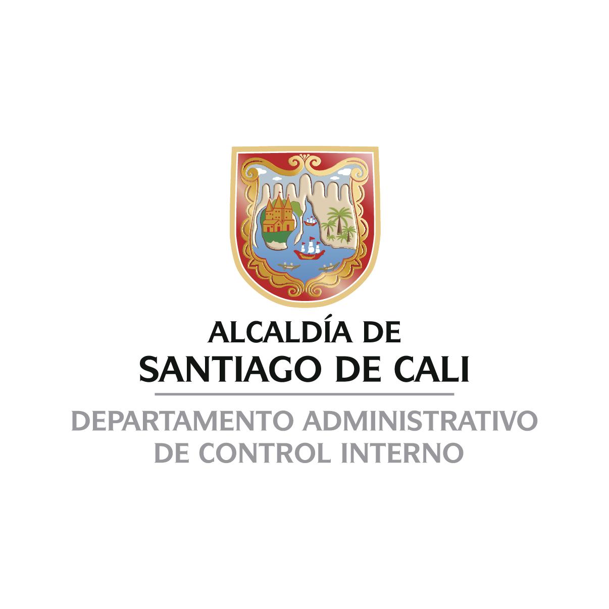 departamento-administrativo-de-control-interno