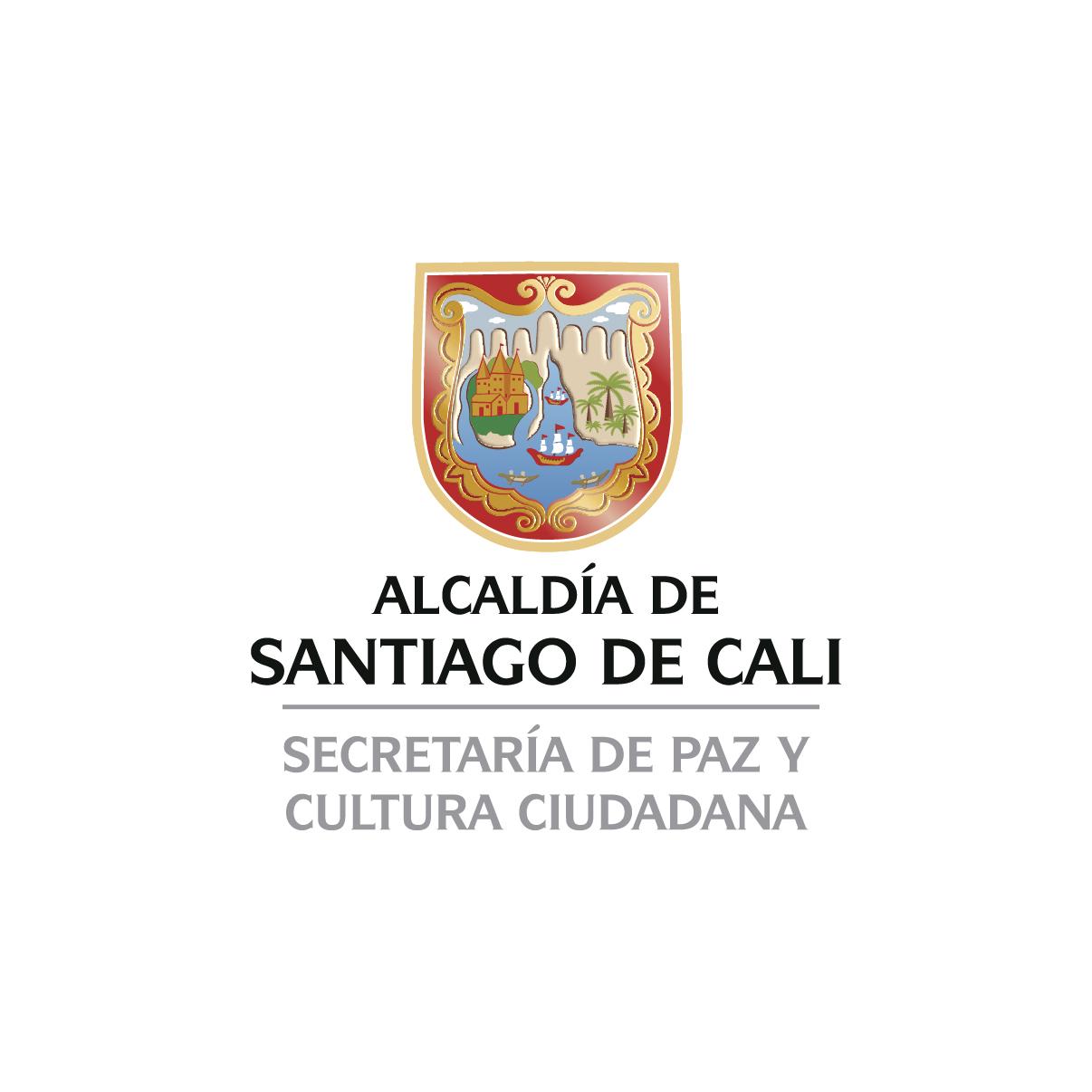 secretaria-de-paz-y-cultura-ciudadana