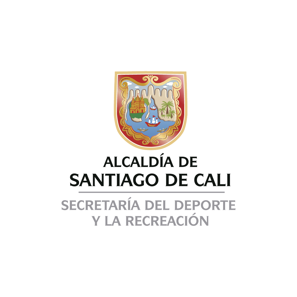 secretaria-del-deporte-y-la-recreacion
