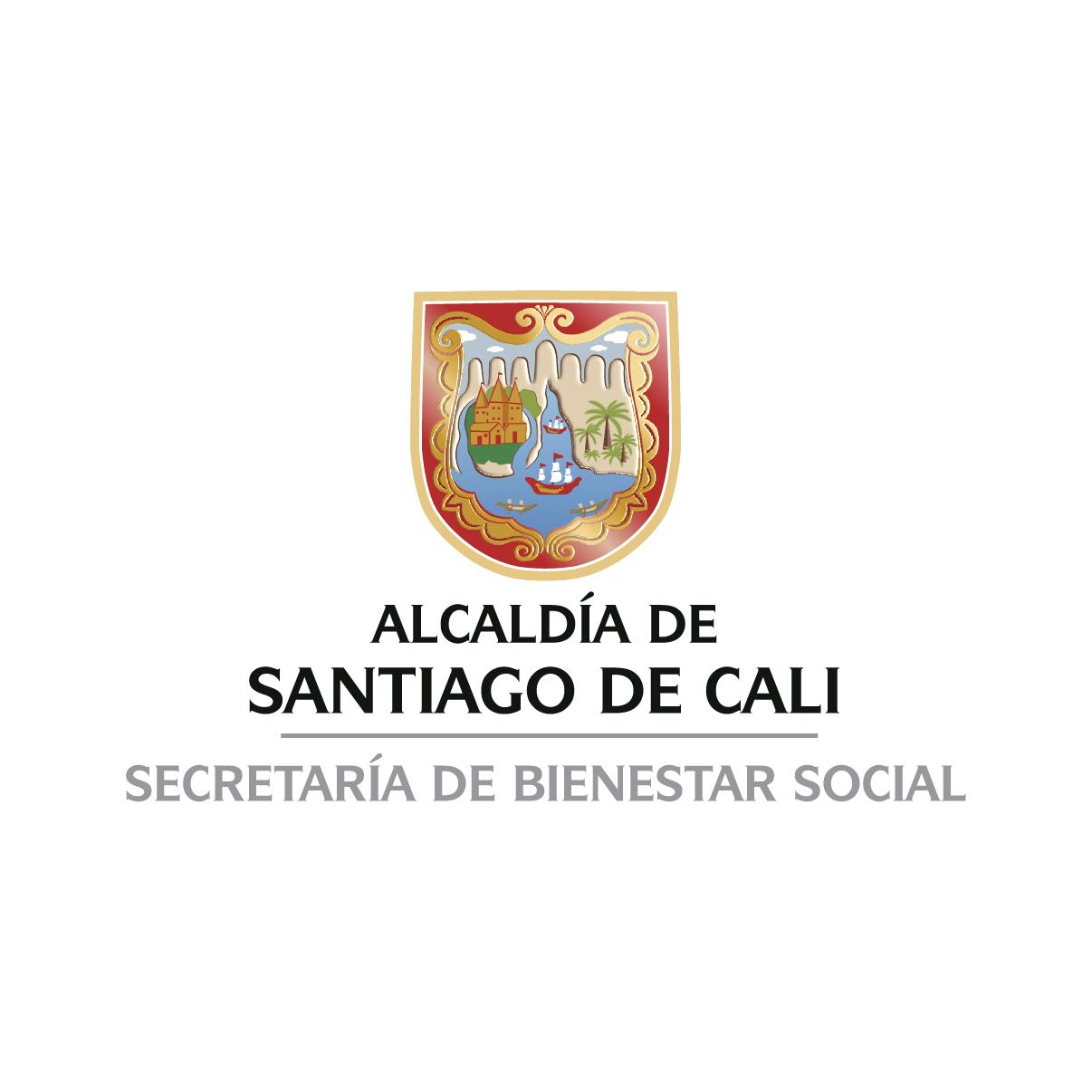 secretaria-de-bienestar-social
