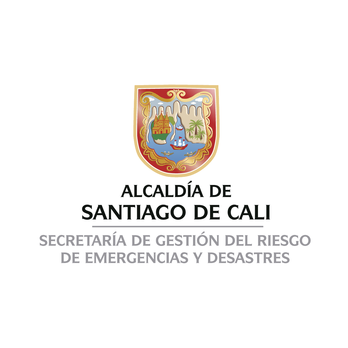 secretaria-de-gestion-del-riesgo-de-emergencias-y-desastres