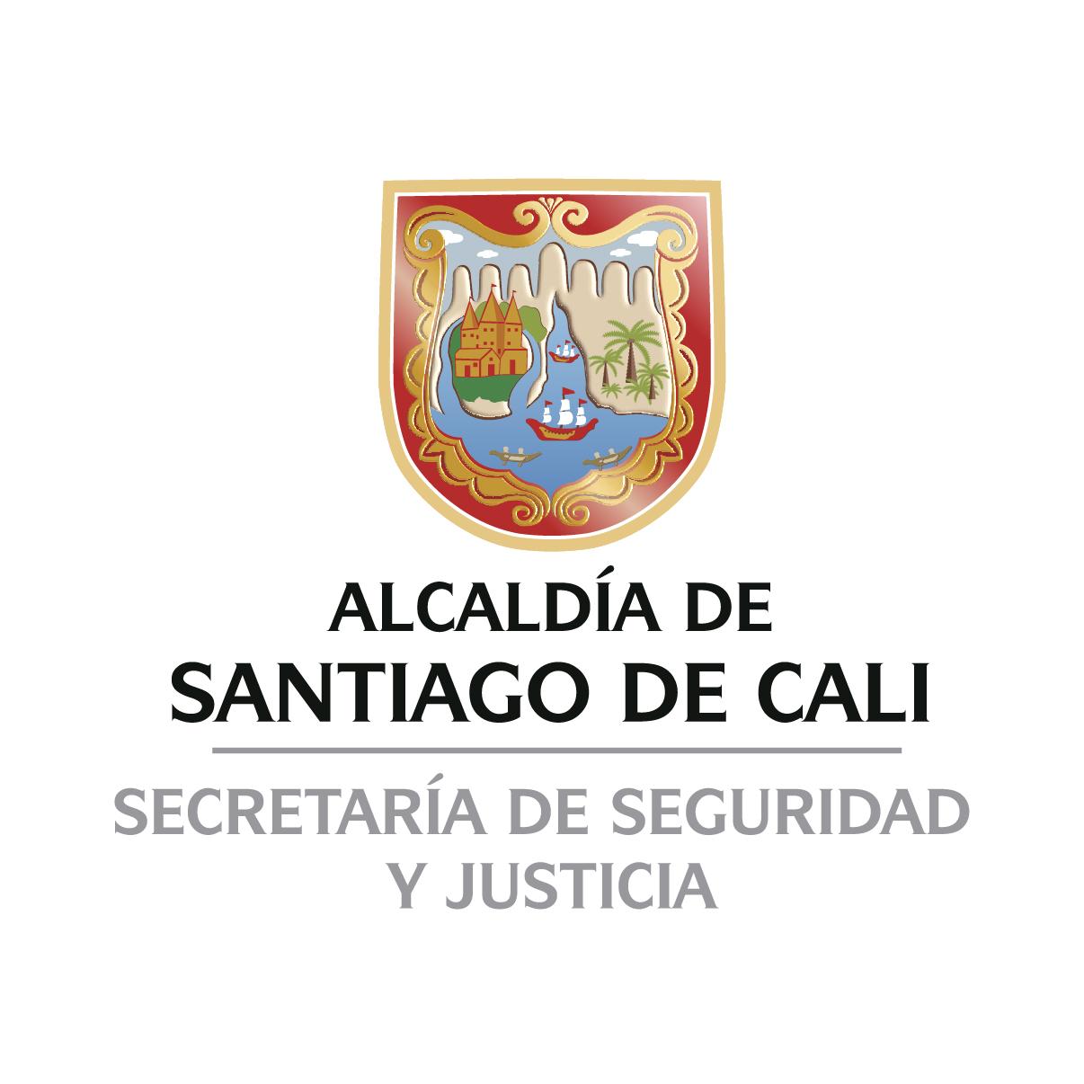 secretaria-de-seguridad-y-justicia