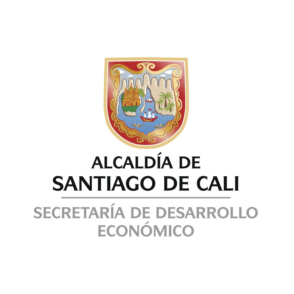 secretaria-desarrollo-economico