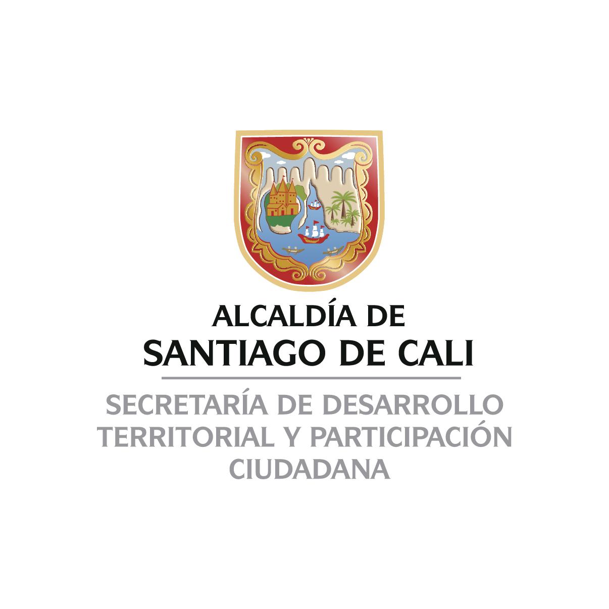 secretaria-de-desarrollo-territorial-y-participacion-ciudadana
