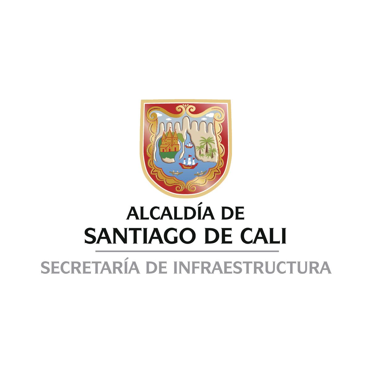 secretaria-de-infraestructura