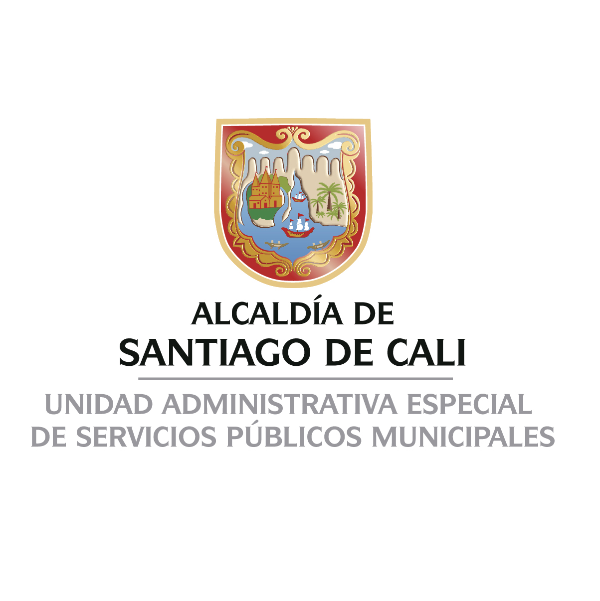 unidad-administrativa-especial-de-servicios-publicos-municipales
