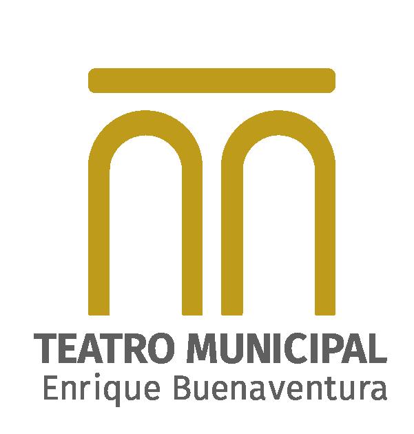unidad-administrativa-especial-teatro-municipal